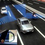 4 lưu ý không thể bỏ qua khi lắp đặt cảnh báo điểm mù ô tô