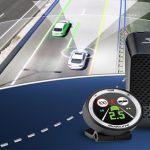 Ứng dụng công nghệ cảnh báo va chạm, tai nạn giao thông (kỳ 2)