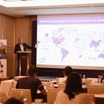 Thiên Minh Autosafety chính thức trở thành đại diện phân phối duy nhất của Công ty Mobileye – Intel tại Việt Nam