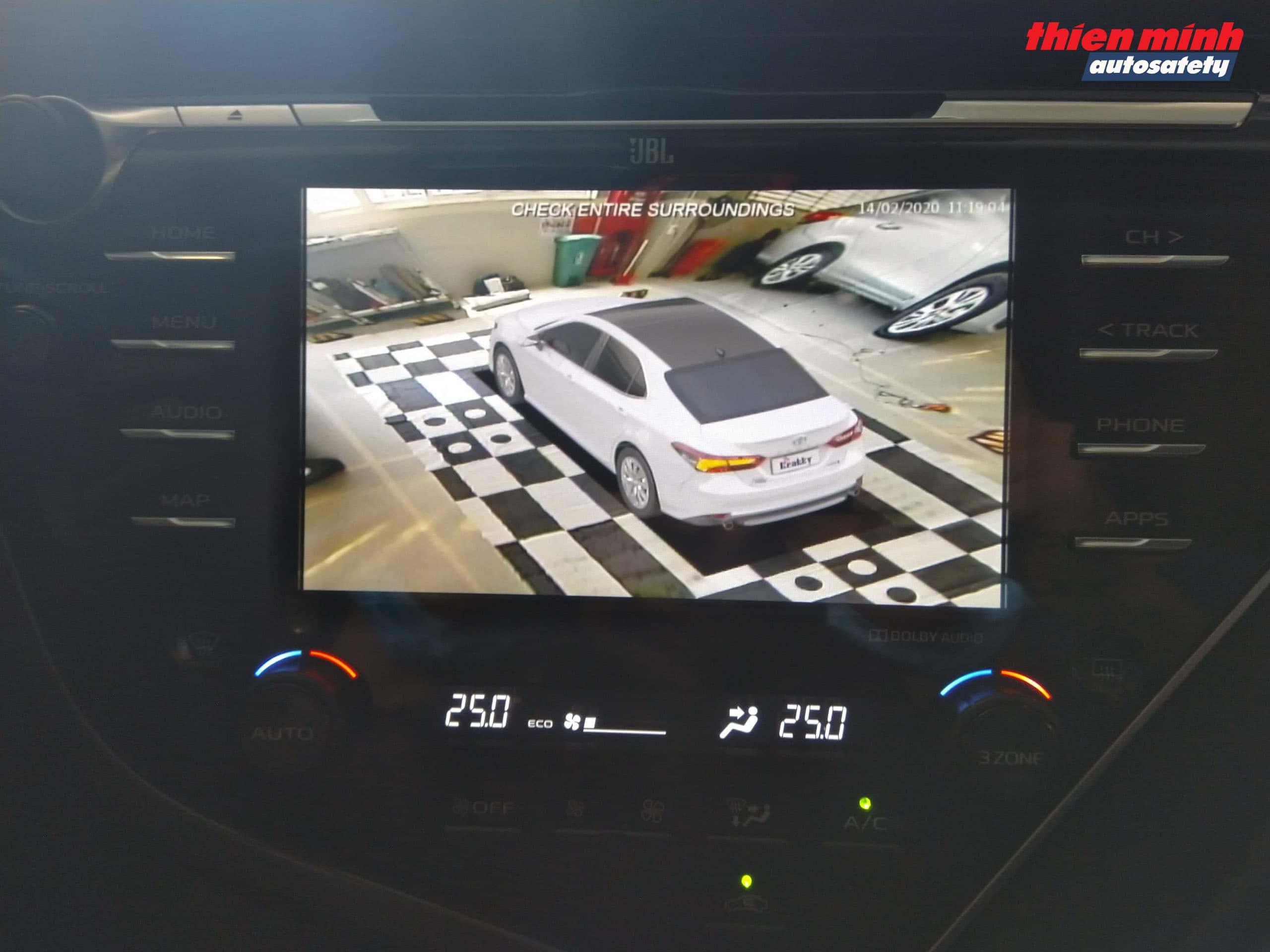 camera-360-safeview-3d-ld900