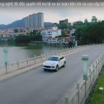 Camera 360 Safeview 3D LD980 – Phá Vỡ Mọi Giới Hạn