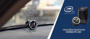 xanh-bao-va-cham-xe-Mazda