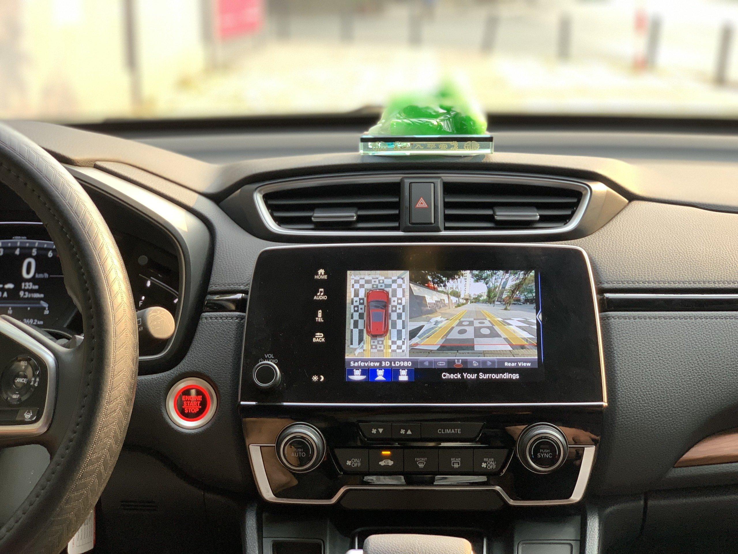 Camera-360-cho-xe-Honda