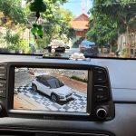 Lắp đặt Camera 360 ô tô cho xe Hyundai mới nhất năm 2021